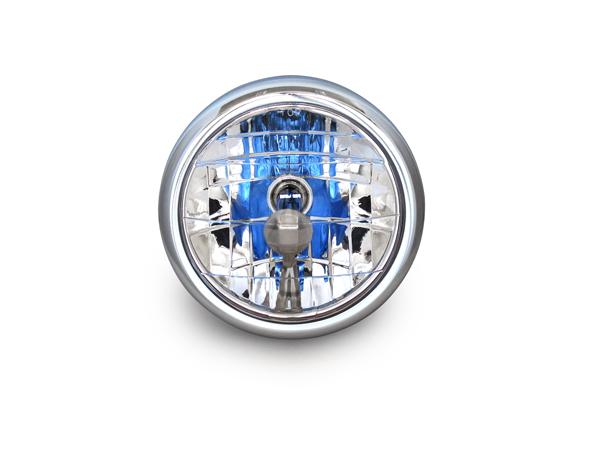 【田中商會】通用型晶鑽型頭燈 Type A - 「Webike-摩托百貨」