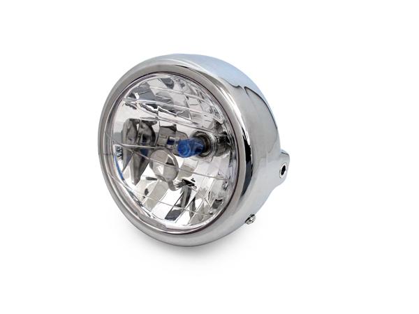 通用型晶鑽型頭燈 Type B