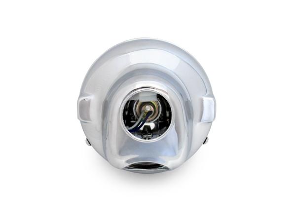 【田中商會】通用型晶鑽型頭燈 Type B - 「Webike-摩托百貨」