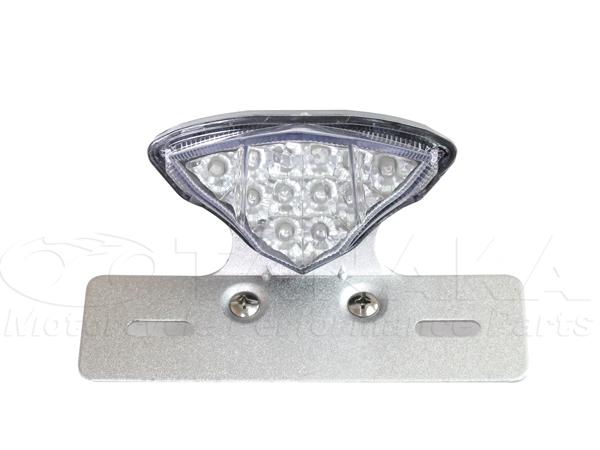 通用型LED尾燈