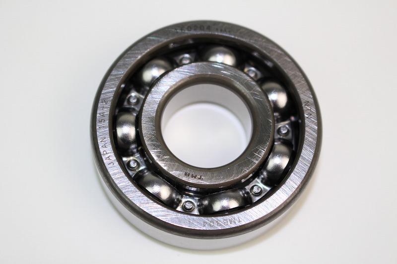 MINIMOTO MONKEYfor TransmissionBall bearing 6203