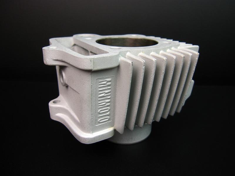 MINIMOTO Type - Z MONKEY 88 cc Ceramic Cylinder Type GTS - RS