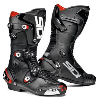 【SIDI】MAG-1 車靴 - 「Webike-摩托百貨」