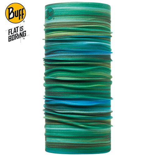 BUFF HI UV Insect Shield [�C���Z�N�g �V�[���h]
