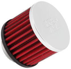 62-1440 通用型空氣濾芯 (圓柱形)