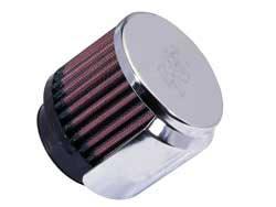 62-1515 空氣濾芯(含鍍鉻檔板)