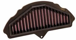 車種別替換型 空氣濾芯