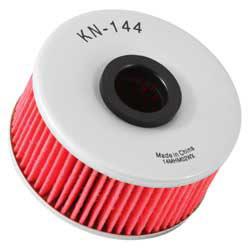 KN-144 機油濾芯