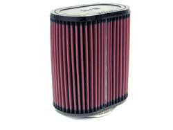 RU-1520 通用型空氣濾芯 (橢圓形柱狀)