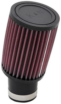 RU-1780 通用型空氣濾芯 (圓柱形)