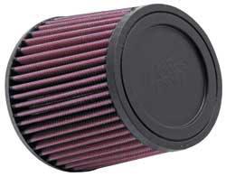 RU-2520 通用型空氣濾芯 (圓錐形)