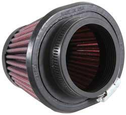 【K&N】RU-2780 改裝用空氣濾芯 - 「Webike-摩托百貨」
