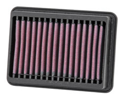 YA-1906 可更換型空氣濾芯