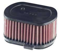 YA-4092 可更換型空氣濾芯