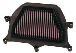 YA-6006 可更換型空氣濾芯