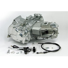 【SP武川】Super Head4V+R 完整引擎178cc