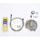 SP TAKEGAWA Hydraulic Clutch Conversion Kit (for SP TAKEGAWA Current Dry Type Clutch)
