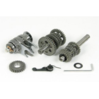 SP TAKEGAWA 6-Speed Cross Transmission Kit (for Manual Clutch)
