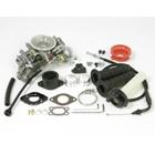 SP TAKEGAWA FCR Down Draft Carburetor (DOHC/for Desmodromic)