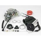 SP TAKEGAWA FCRD Carburetor (for SUPER HEAD)