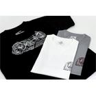 SP TAKEGAWA Motorcycle Gear / Motorcycle Clothing (4)