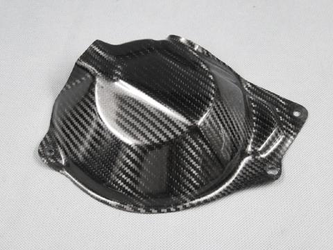 【A-TECH】EG-GURAD 引擎外蓋組 - 「Webike-摩托百貨」