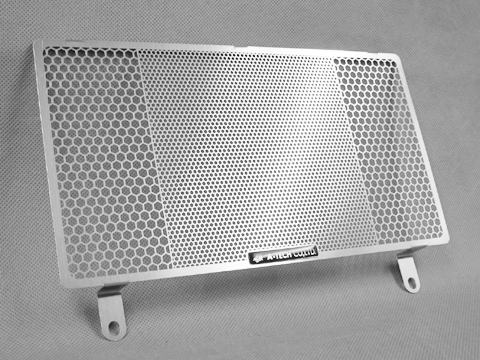 【A-TECH】散熱器 (水箱) 護罩 Type R - 「Webike-摩托百貨」