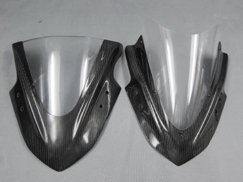 【A-TECH】Aero 風鏡 - 「Webike-摩托百貨」