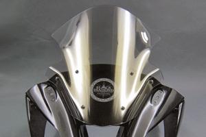 4D鈦金屬塗料風鏡
