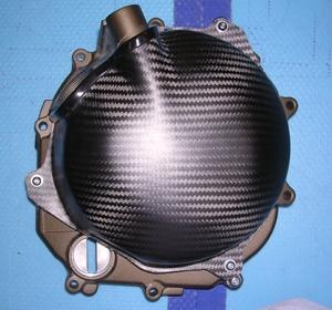引擎保護套件