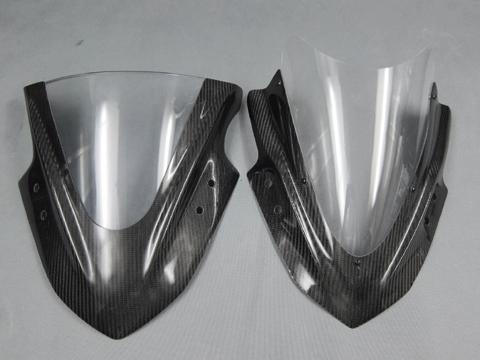 【A-TECH】標準型 風鏡用Trim - 「Webike-摩托百貨」