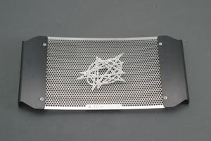 散熱器(水箱)核心保護蓋