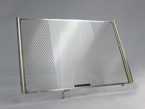 散熱器(水箱)護罩/網 Type R