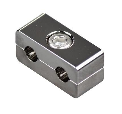 #3 軟管工具