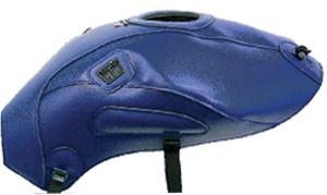 油箱保護皮套