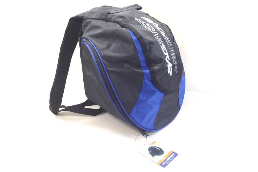 【BAGSTER】安全帽收納包 - 「Webike-摩托百貨」