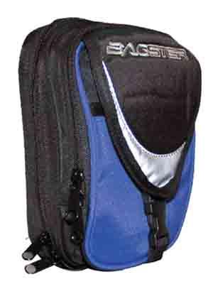 【BAGSTER】配件包 - 「Webike-摩托百貨」