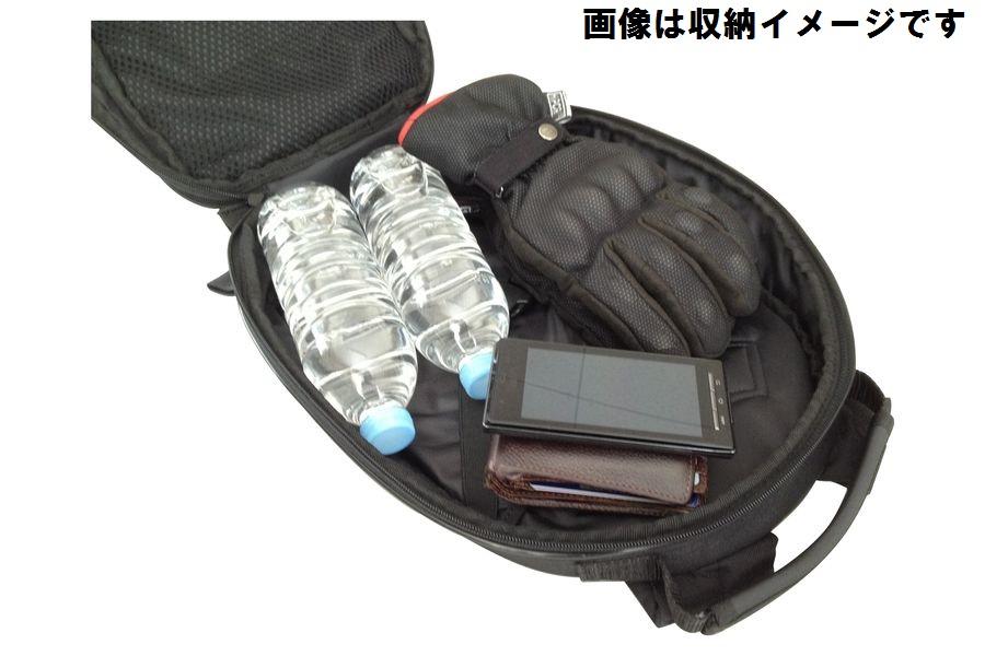 【BAGSTER】油箱包 - 「Webike-摩托百貨」