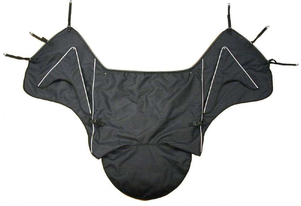 下身防雨罩