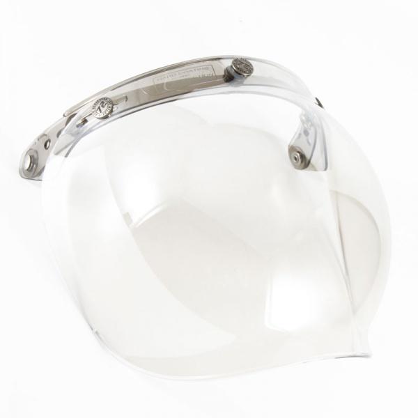 泡泡風鏡(附可掀式基座)