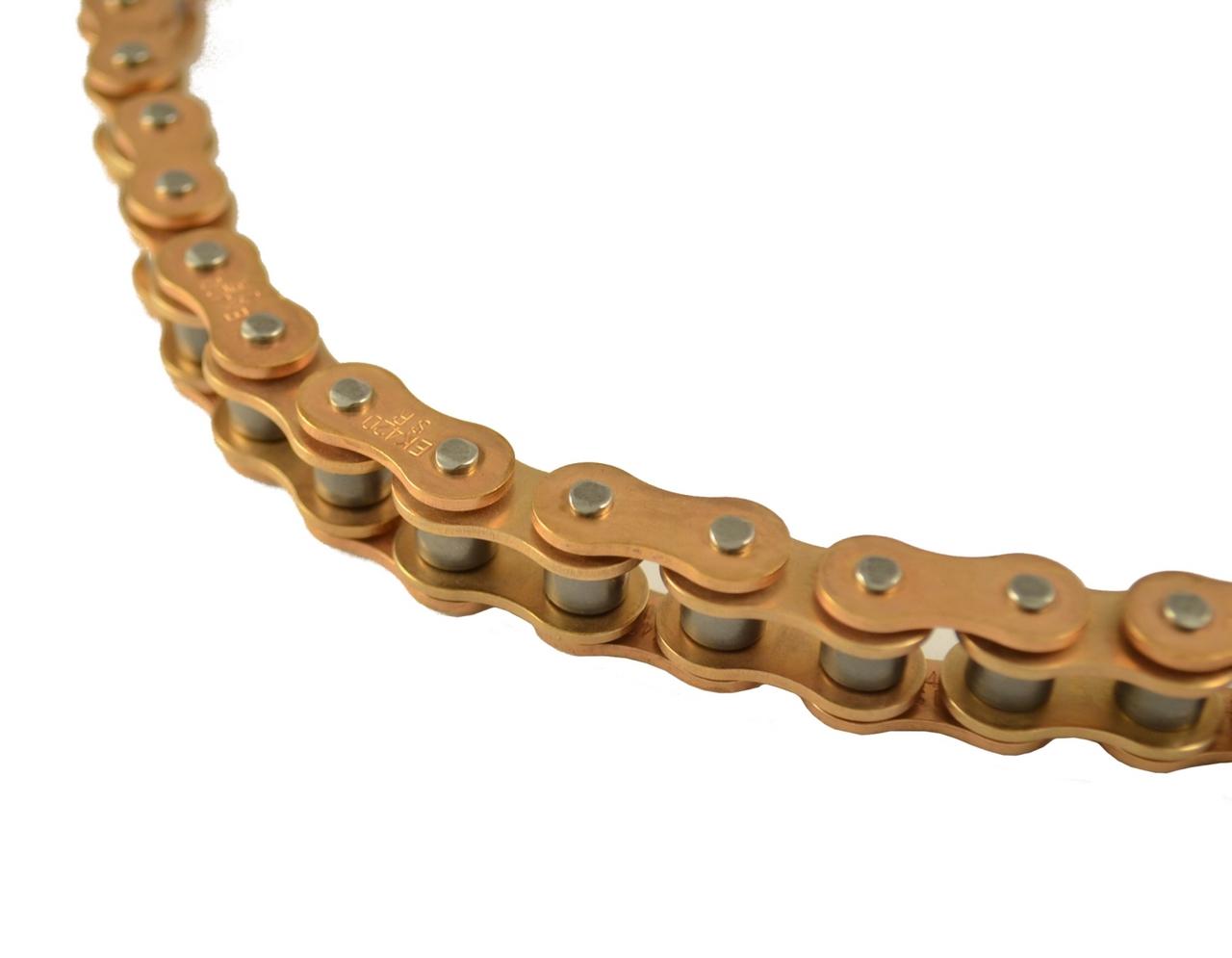 加重鏈條 420SR(GP/GP)