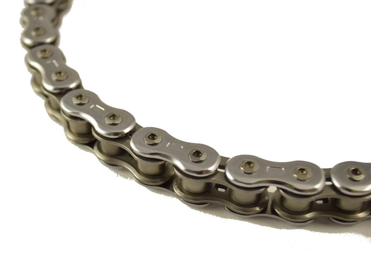 3D 鏈條 520SM