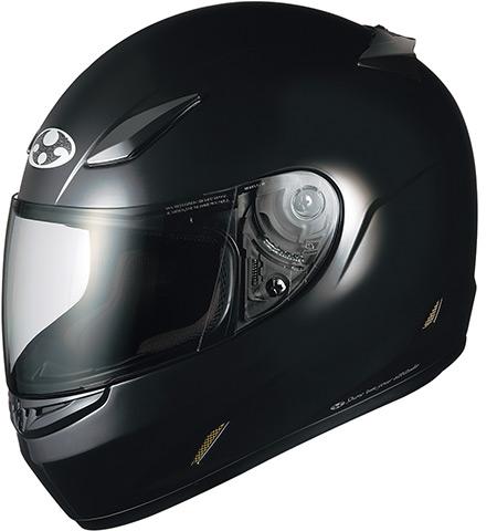 FF-R3 安全帽
