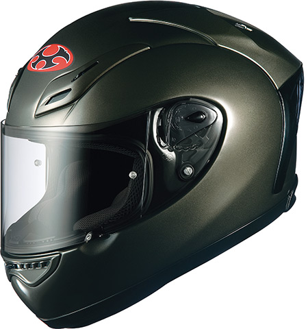 FF-5V 安全帽
