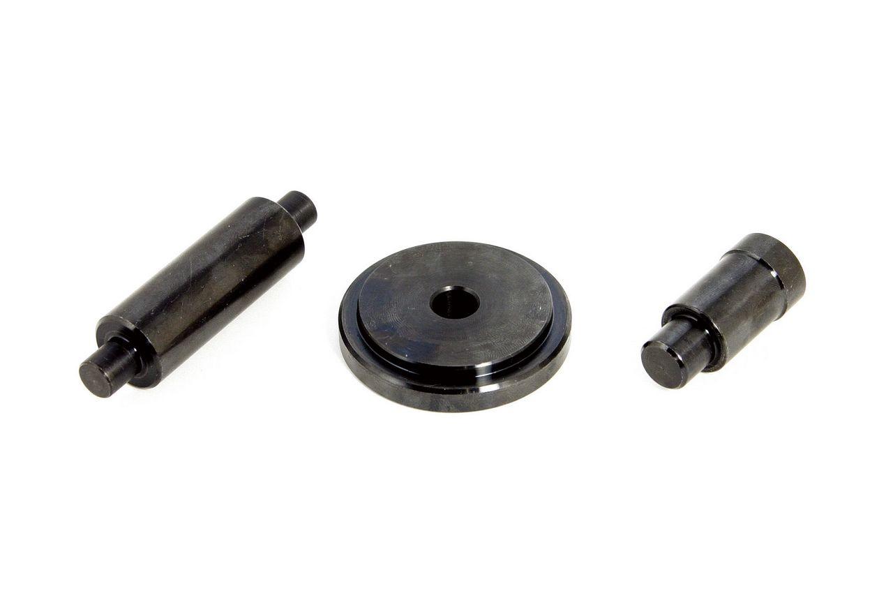 離合器彈簧壓縮工具附件