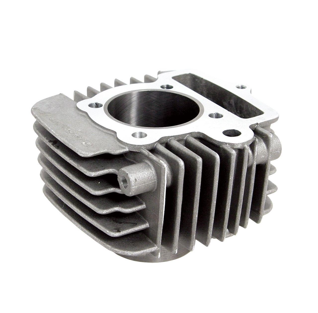Φ52 V汽缸單品