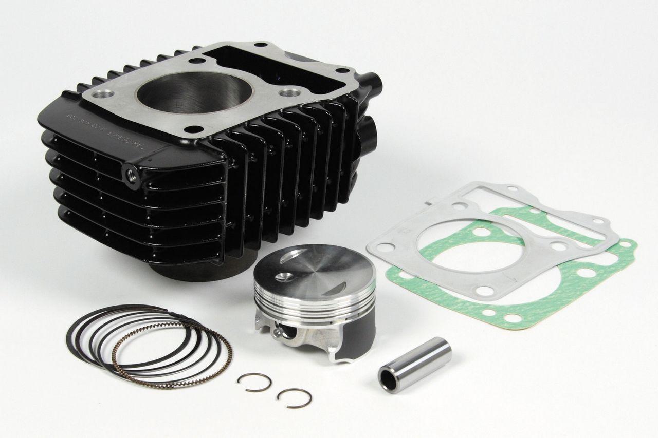 e-stage 143CC 加大缸徑套件