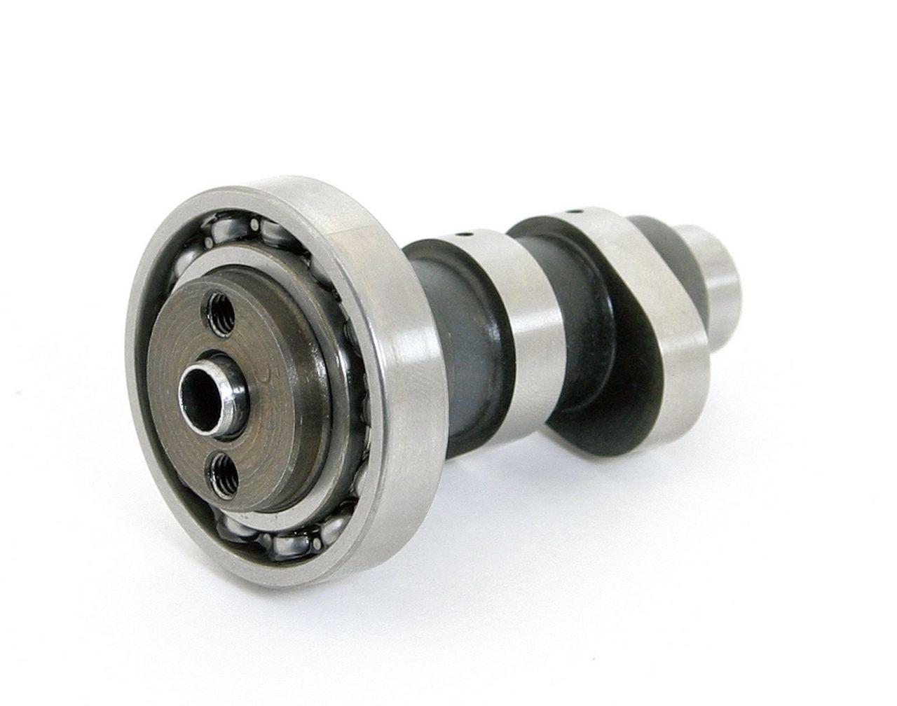 凸輪軸(S30)