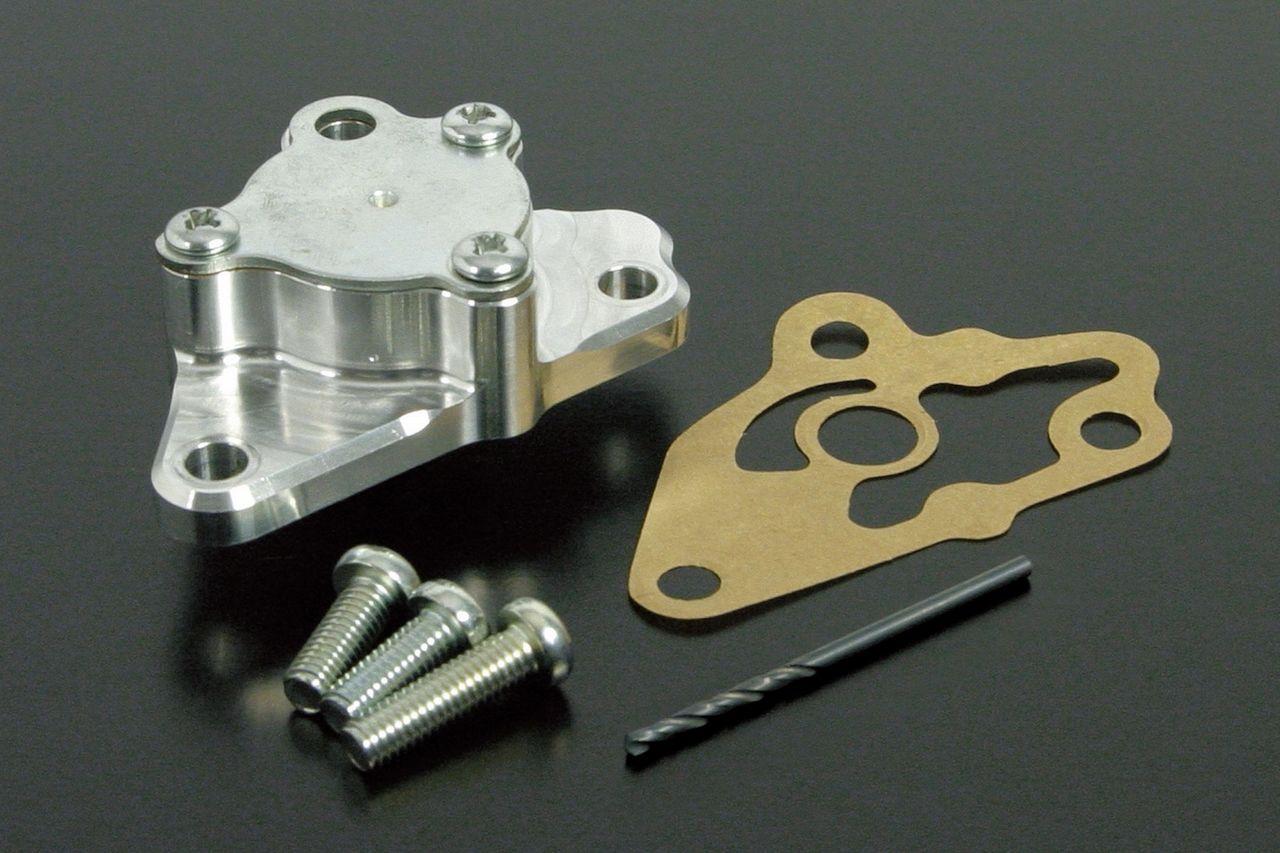 Super機油幫浦套件(特殊離合器/乾式離合器用)