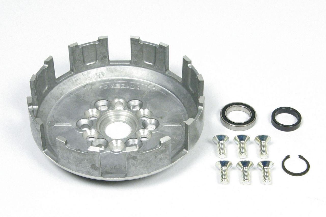 離合器外鼓組(舊型式乾式離合器套件用)